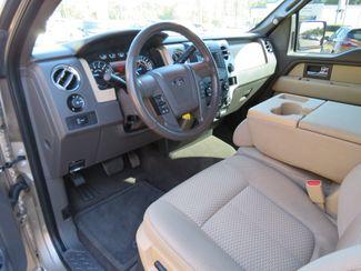 2013 Ford F-150 XLT Batesville, Mississippi 23