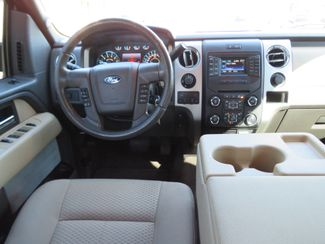 2013 Ford F-150 XLT Batesville, Mississippi 26