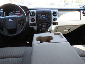 2013 Ford F-150 XLT Batesville, Mississippi 27