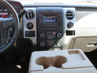 2013 Ford F-150 XLT Batesville, Mississippi 29