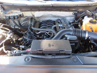 2013 Ford F-150 XLT Batesville, Mississippi 42