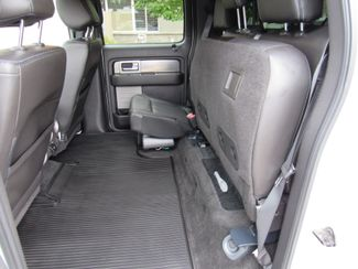 2013 Ford F-150 FX4 4X4 Bend, Oregon 12