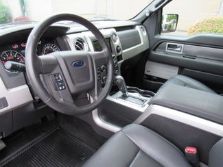 2013 Ford F-150 FX4 4X4 Bend, Oregon 4