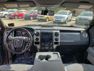 2013 Ford F-150 XLT  in Bossier City, LA