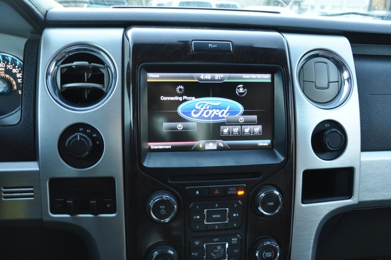 2013 Ford F-150 PLATINUM  city MA  Beyond Motors  in Braintree, MA
