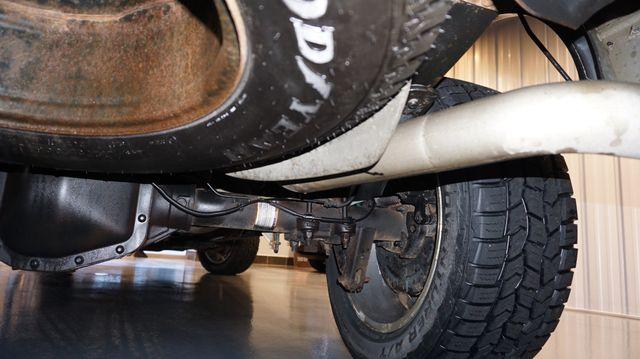2013 Ford F-150 Platinum Bridgeville, Pennsylvania 38