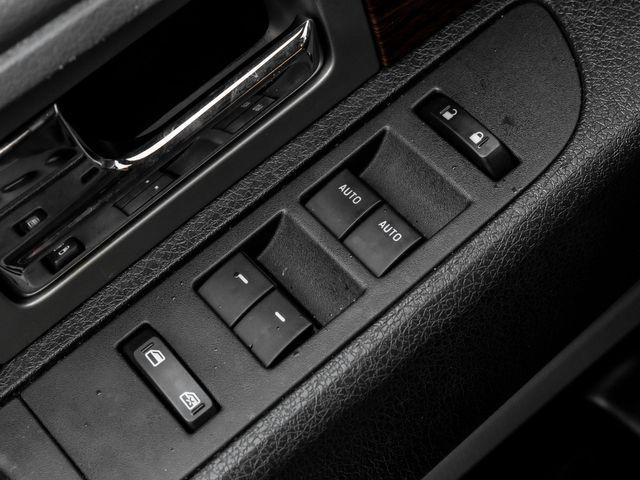 2013 Ford F-150 Lariat Burbank, CA 16