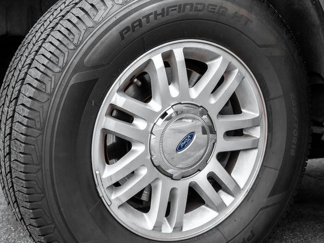 2013 Ford F-150 Lariat Burbank, CA 29