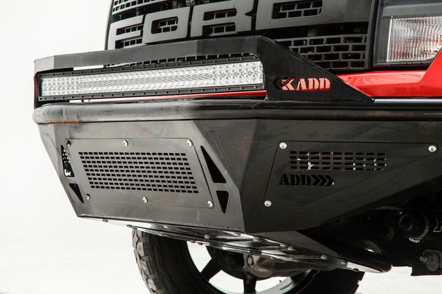 2013 Ford F-150 SVT Raptor Whipple Supercharged in , TX 75006