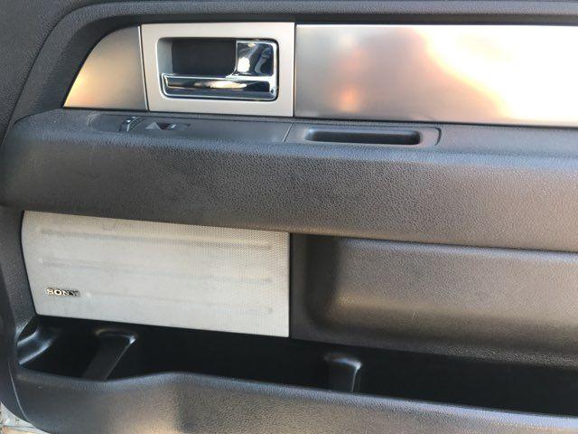 2013 Ford F-150 SVT Raptor in Carrollton, TX 75006