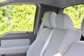 2013 Ford F-150 XL  city California  BRAVOS AUTO WORLD   in Cathedral City, California