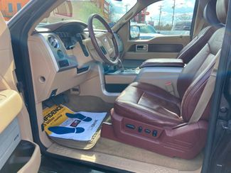 2013 Ford F-150 King Ranch  city NC  Palace Auto Sales   in Charlotte, NC