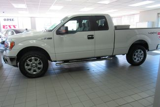 2013 Ford F-150 XLT Chicago, Illinois 6