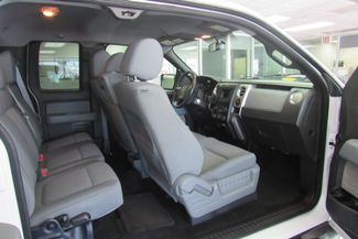 2013 Ford F-150 XLT Chicago, Illinois 16