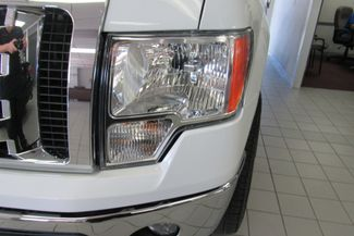 2013 Ford F-150 XLT Chicago, Illinois 12