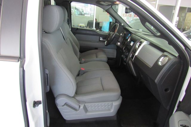2013 Ford F-150 XLT Chicago, Illinois 14