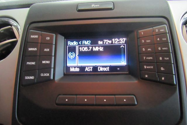 2013 Ford F-150 XLT Chicago, Illinois 20