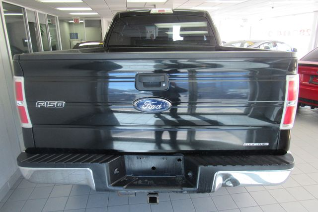 2013 Ford F-150 STX Chicago, Illinois 6