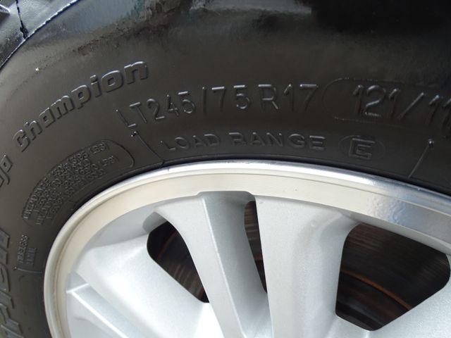 2013 Ford F-150 XLT w/HD Payload Pkg Corpus Christi, Texas 15