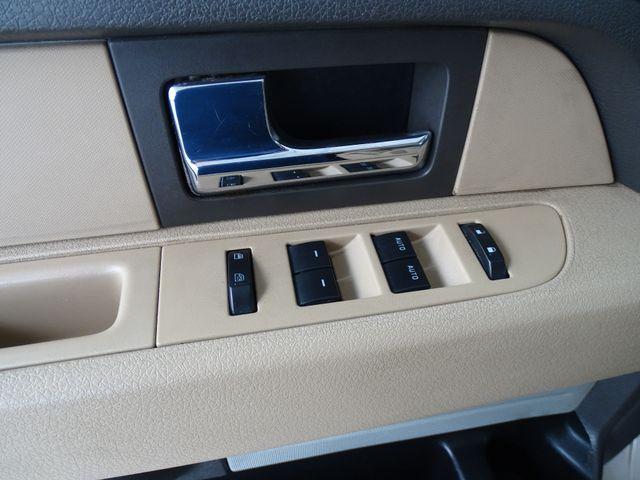 2013 Ford F-150 XLT w/HD Payload Pkg Corpus Christi, Texas 21