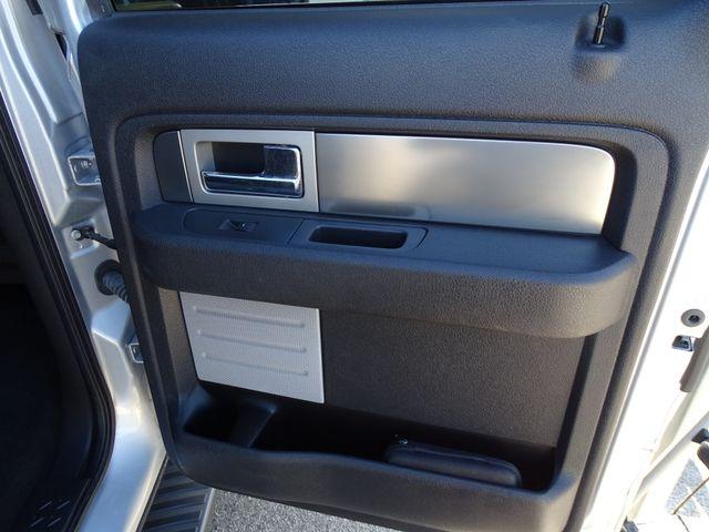 2013 Ford F-150 FX4 Corpus Christi, Texas 31