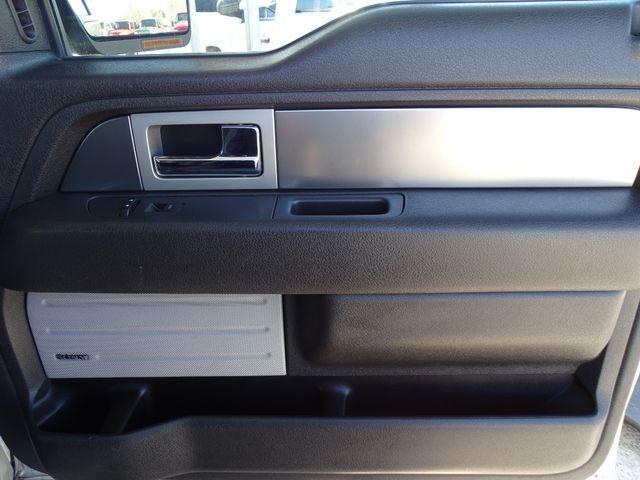 2013 Ford F-150 FX4 Corpus Christi, Texas 34