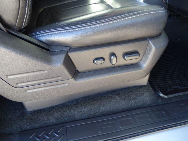2013 Ford F-150 FX4 Corpus Christi, Texas 36