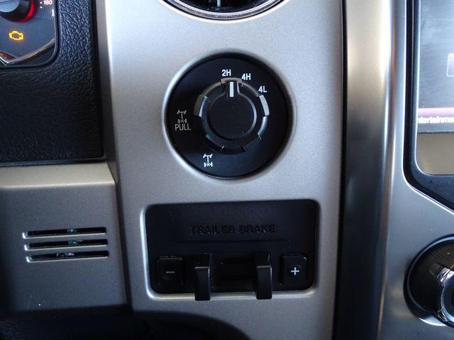 2013 Ford F-150 FX4 Corpus Christi, Texas 41