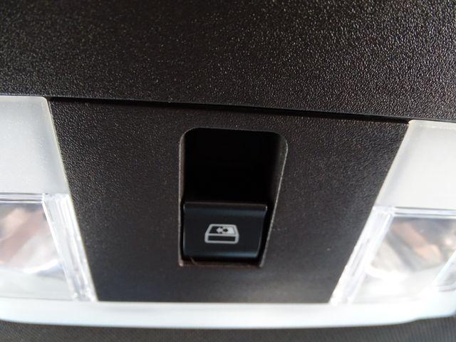 2013 Ford F-150 FX4 Corpus Christi, Texas 45