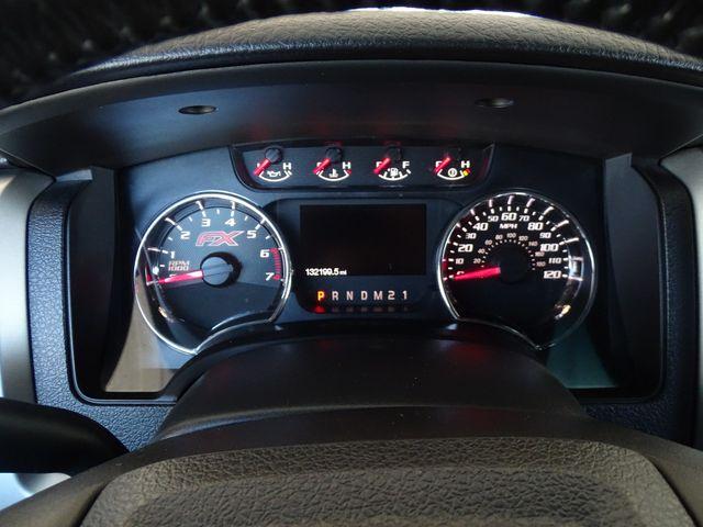 2013 Ford F-150 FX4 Corpus Christi, Texas 48