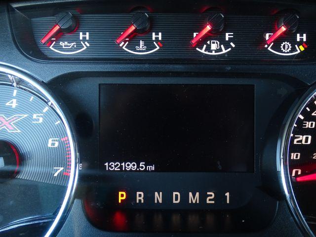 2013 Ford F-150 FX4 Corpus Christi, Texas 49