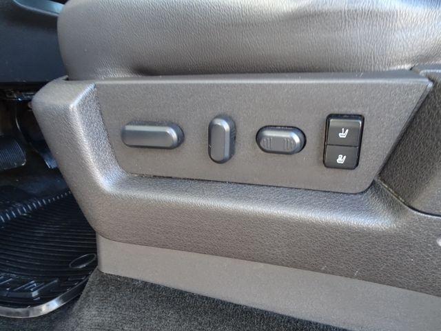 2013 Ford F-150 FX4 Corpus Christi, Texas 20
