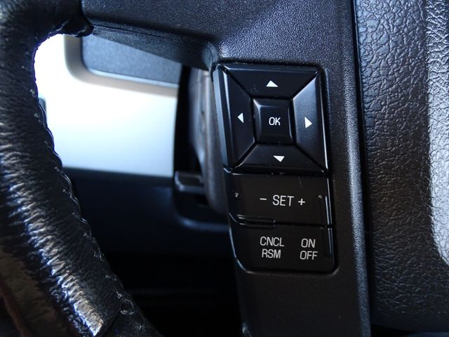2013 Ford F-150 FX4 Corpus Christi, Texas 50