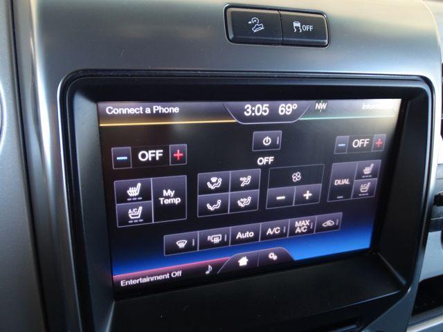 2013 Ford F-150 FX4 Corpus Christi, Texas 39