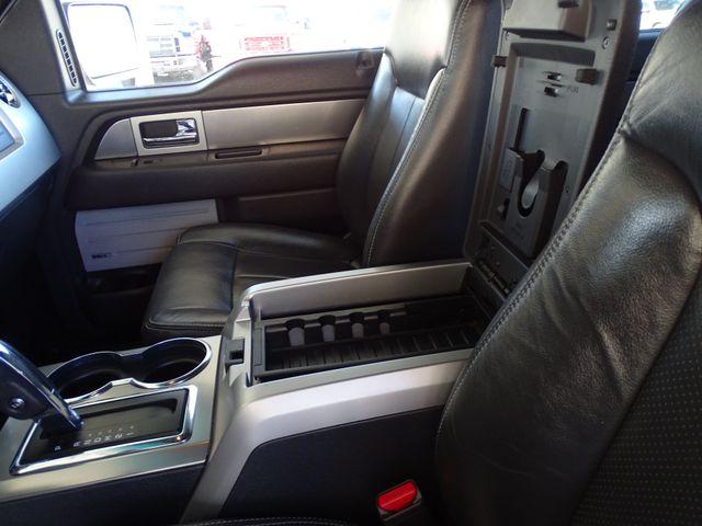 2013 Ford F-150 FX4 Corpus Christi, Texas 26