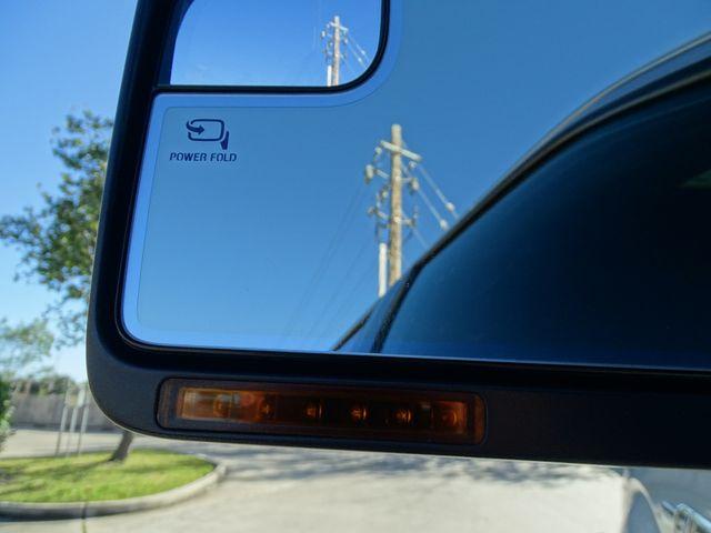 2013 Ford F-150 FX4 Corpus Christi, Texas 14