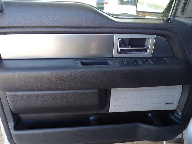 2013 Ford F-150 FX4 Corpus Christi, Texas 21
