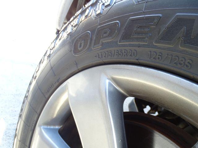 2013 Ford F-150 FX4 Corpus Christi, Texas 16