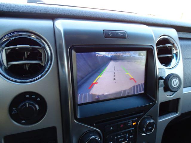 2013 Ford F-150 FX4 Corpus Christi, Texas 40