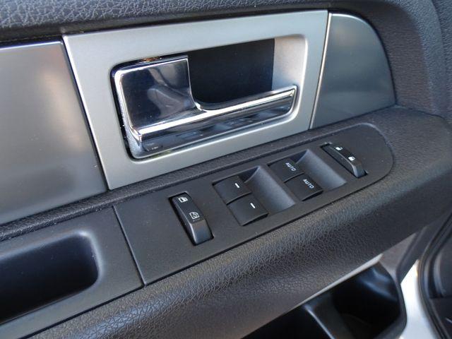 2013 Ford F-150 FX4 Corpus Christi, Texas 22