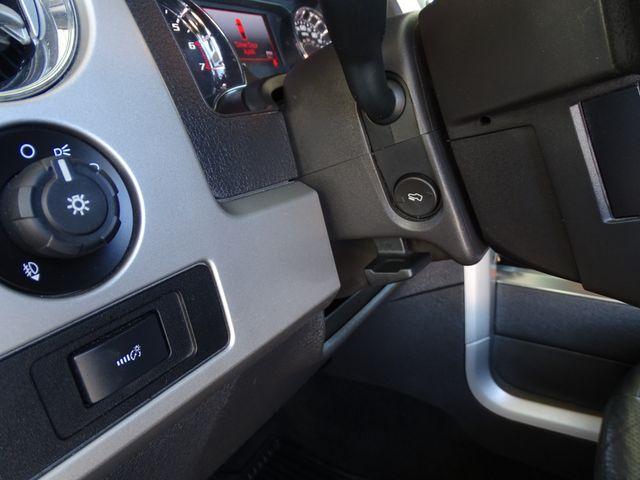 2013 Ford F-150 FX4 Corpus Christi, Texas 24