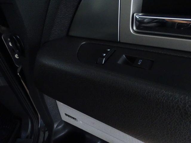 2013 Ford F-150 SVT Raptor Corpus Christi, Texas 34