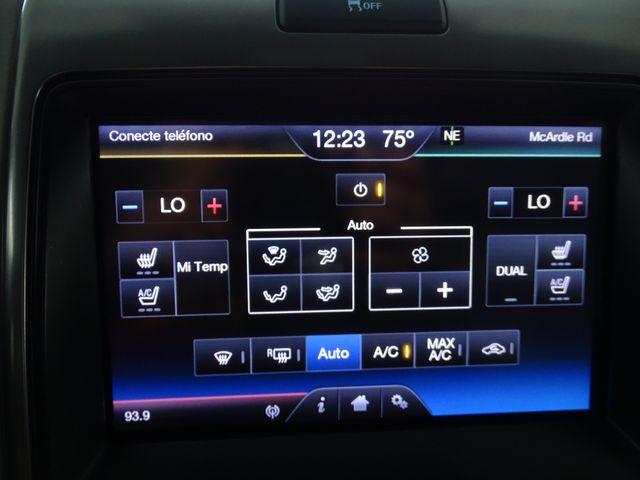 2013 Ford F-150 SVT Raptor Corpus Christi, Texas 42