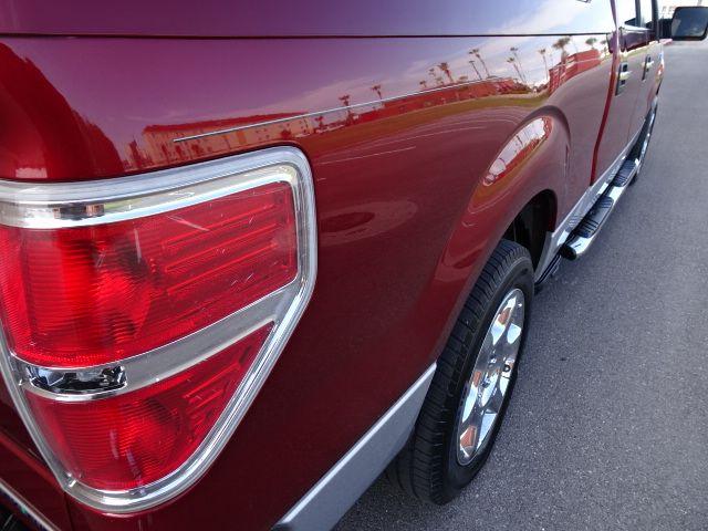 2013 Ford F-150 XLT in Corpus Christi, TX 78412