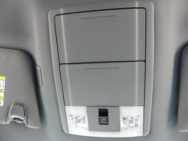 2013 Ford F150 XLT in Cullman, AL 35058