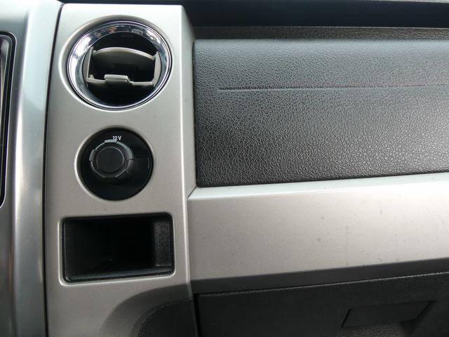 2013 Ford F-150 FX4 in Cullman, AL 35058
