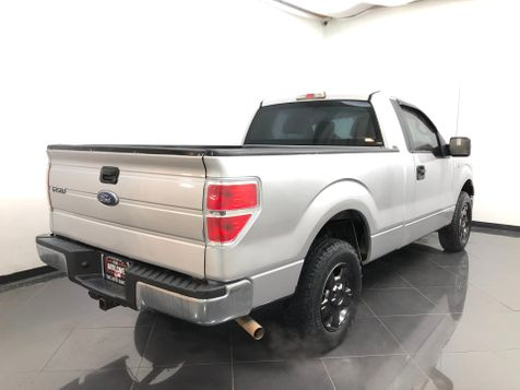 2013 Ford F-150 *Approved Monthly Payments* | The Auto Cave in Dallas, TX