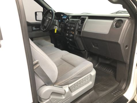 2013 Ford F-150 *Get APPROVED In Minutes!*   The Auto Cave in Dallas, TX