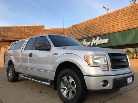 2013 Ford F-150 STX in Dickinson, ND