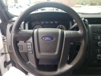 2013 Ford F-150 XL Dunnellon, FL 10